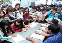 đăng ký cơ sở giáo dục