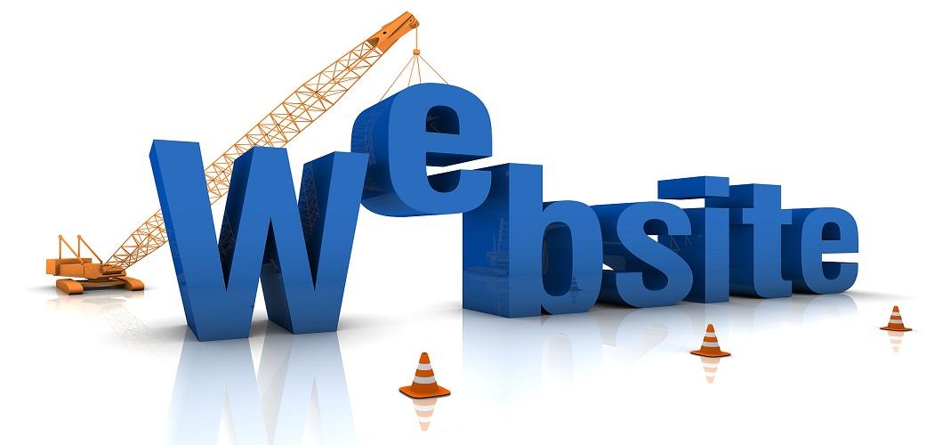 Dịch vụ đăng ký giấy phép cho website
