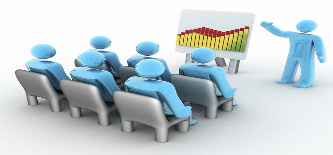 dịch vụ xin giấy phép đào tạo trực tuyến
