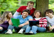 Dịch vụ xin giấy phép tư vấn du học