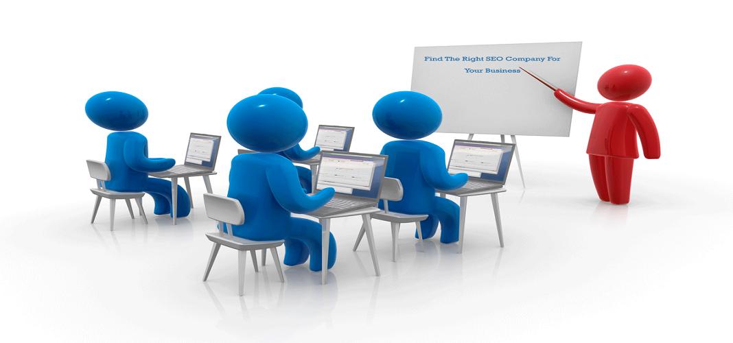 giấy phép đào tạo trực tuyến