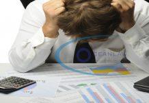 Mức phạt khi không đăng ký kiểm định dán nhãn năng lượng