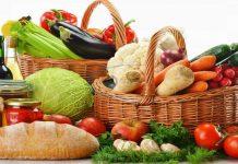 quy đinh công bố thực phẩm chức năng nhập khẩu