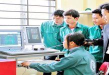 Thủ tục xin giấy phép đào tạo nghề