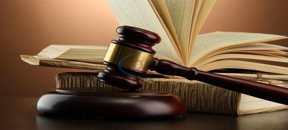 Thủ tục xin giấy phép tư vấn du học