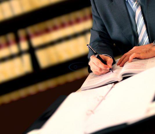 Xin giấy phép lữ hành nội địa