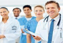 Xin giấy phép quảng cáo thiết bị y tế