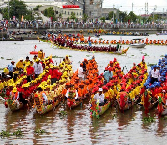 giấy phép tổ chức hoạt động lễ hội