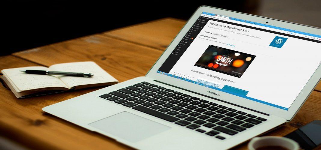 website bắt buộc phải xin giấypheps