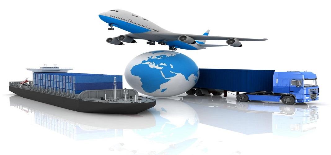 Cấp lại giấy phép kinh doanh vận tải đa phương thức