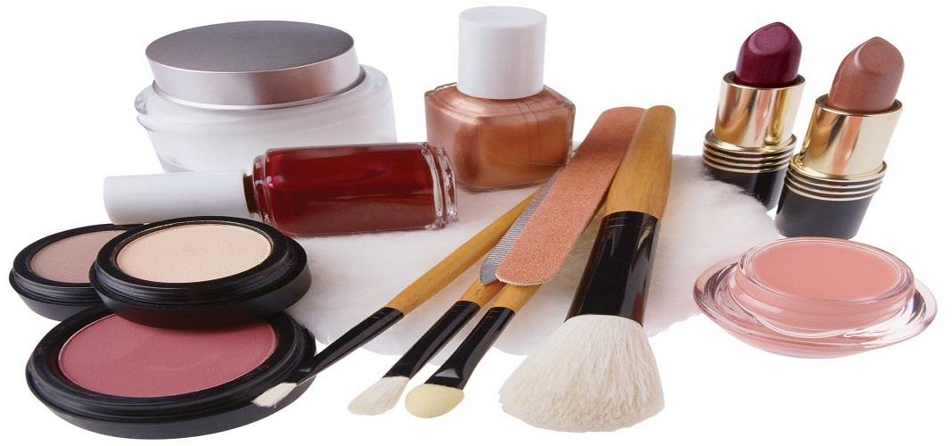 Công bố chất lượng mỹ phẩm