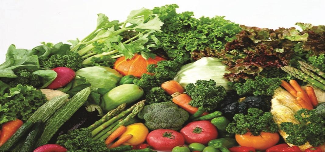 Công bố hợp chuẩn hợp quy thực phẩm