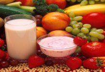 Công bố phù hợp quy đinh an toàn thực phẩm