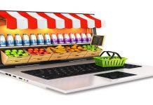 dịch vụ đăng ký sàn thương mại điện tử