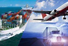 Điều kiện để xin giấy phép kinh doanh vận tải