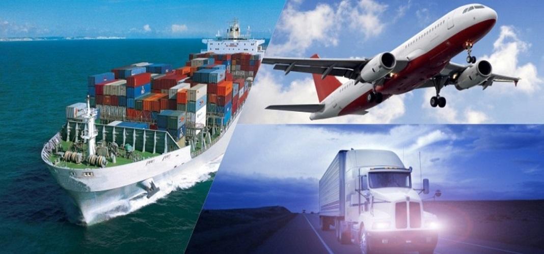 Điều kiện để xin giấy phép kinh doanh vận tải là gì?