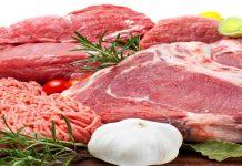 gia hạn giấy chứng nhận vệ sinh an toàn thực phẩm