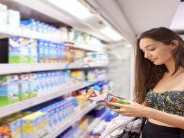 Hình thức công bố chất lượng sản phẩm nhập khẩu