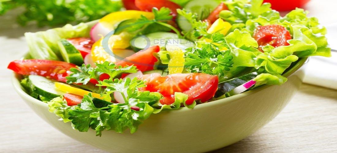 Hồ sơ công bố chất lượng thực phẩm nhập khẩu