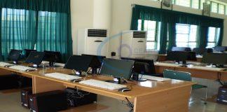 Hồ sơ giấy phép thành lập trung tâm tin học