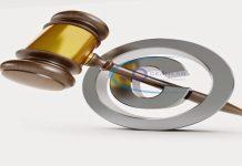 Hồ sơ xin giấy phép chứng nhận dán nhãn năng lượng