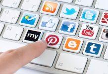 Hồ sơ xin giấy phép quảng cáo trên internet