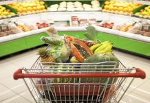 Làm giấy chứng nhận vệ sinh an toàn thực phẩm