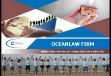 Video giới thiệu hãng luật Oceanlaw