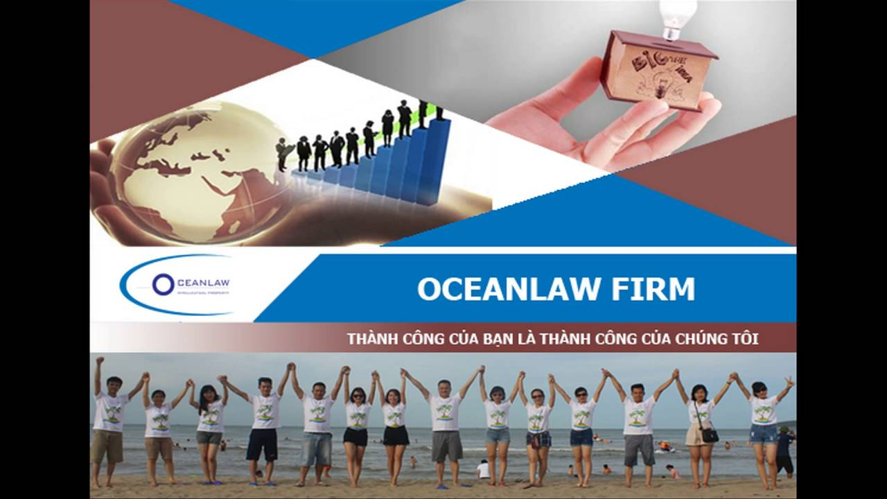 Video – Giới thiệu về hãng luật Oceanlaw