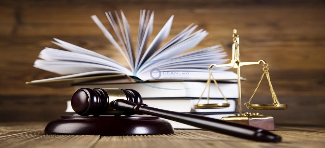 Nghị định 79/2016/NĐ-CP Quy định điều kiện kinh doanh dịch vụ đào tạo