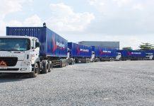 Quy định bổ sung về kinh doanh vận tải đường bộ
