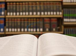 Thu hồi giấy phép kinh doanh lữ hành quốc tế