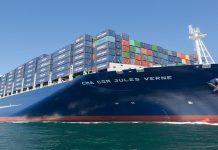 Thủ tục cấp giấy phép vận tải quốc tế.