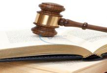 Thủ tục công bố hợp quy