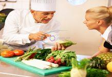 Thủ tục công bố thực phẩm nhập khẩu