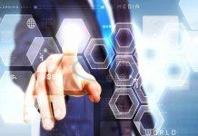 Thủ tục đăng ký website thương mại điện tử