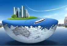Trình tự cấp giấy kinh doanh lữ hành quốc tế