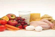 Xin giấy phép an toàn vệ sinh thực phẩm tại oceanlaw