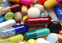 Xin giấy phép quảng cáo thuốc
