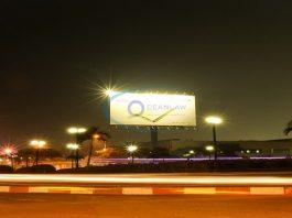 Xin giấy phép quảng cáo trên bảng, biển, pano, poster tại oceanlaw