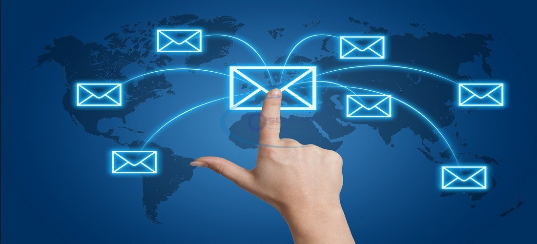 Xin giấy phép sàn giao dịch thương mại điện tử