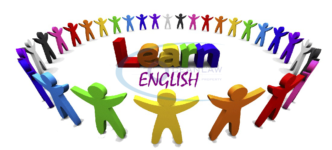 Xin giấy phép thành lập trung tâm ngoại ngữ