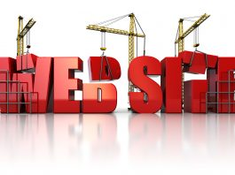 Quản lý hoạt động kinh daonh website điện tử