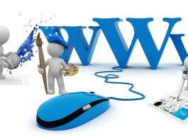 Dịch vụ xin giấy phép trang tin điện tử tổng hợp