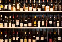 hướng dẫn thủ tục xin giấy phép kinh doanh rượu