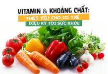 cong-bo-thuc-pham-chuc-nang-bo-sung-khoang-chat