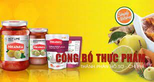 cong-bo-thuc-pham-thuong