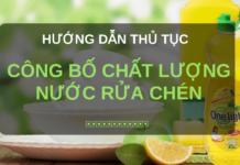 cong-bo-tieu-chuan-co-so-nuoc-rua-chen