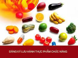 dang-ky-luu-hanh-thuc-pham