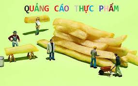 dang-ky-noi-dung-quang-cao-thuc-pham